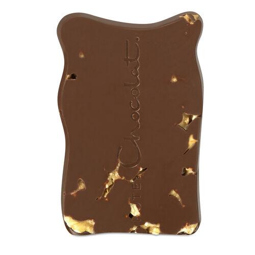 Coffee and Walnut Chocolate  Selector, , hi-res