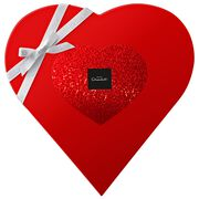 Straight From the Heart Valentine's Chocolate Box, , hi-res