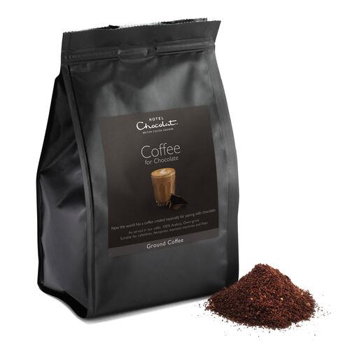 Ground Coffee, , hi-res