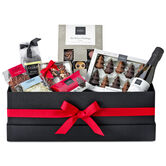 Merry Christmas Everyone Christmas Hamper, , hi-res