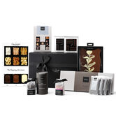 The Adventures in Luxury Chocolate Hamper, , hi-res