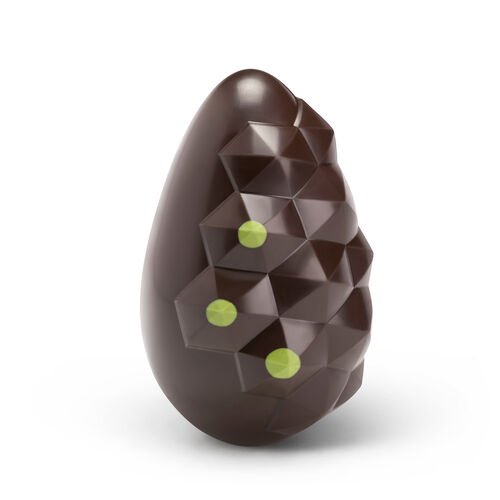 Hard-Boiled Easter Egg – Mint Chocolate , , hi-res