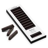 70% Dark Chocolate Batons , , hi-res