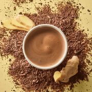 Ginger Hot Chocolate – Single-Serves, , hi-res