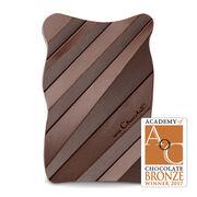 Honduras Chocolate – 65% Milk Chocolate , , hi-res