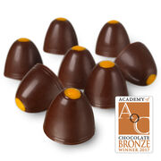 Butterscotch Chocolate Selector, , hi-res