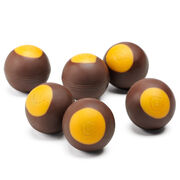 Salted Caramel & Butterscotch Selector, , hi-res