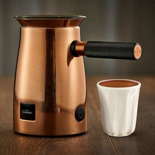 The Velvetiser - Copper Edition