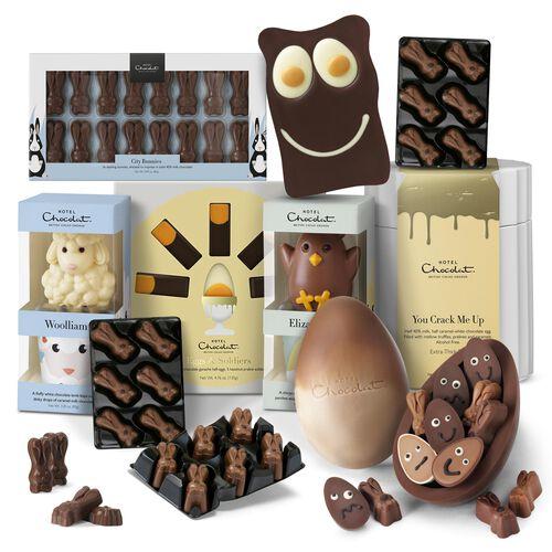 Abundantly Easter Collection, , hi-res