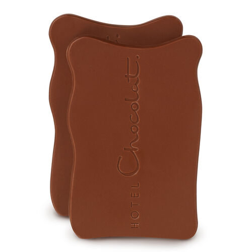 40% Milk Chocolate Slab, , hi-res