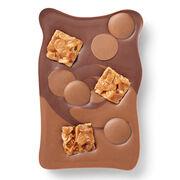 Caramel & Co Chocolate Bar Selector, , hi-res