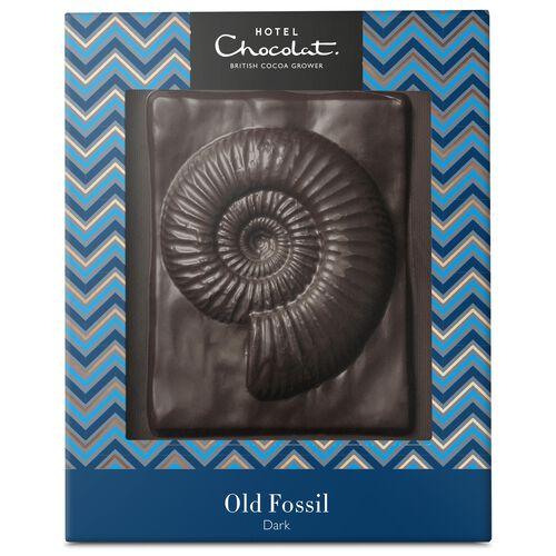 Old Fossil – Dark, , hi-res