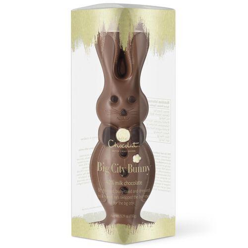 Big City Bunny - Milk, , hi-res