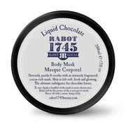 Liquid Chocolate Body Mask, , hi-res