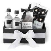 The Chocolate & Gin Gift Collection, , hi-res