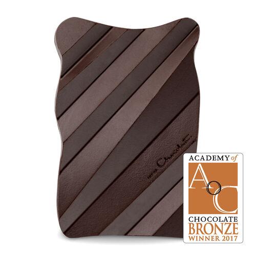 Saint Lucia 72% Dark Chocolate – Rare & Vintage Selector, , hi-res