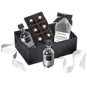 The Chocolate & Gin Collection, , hi-res