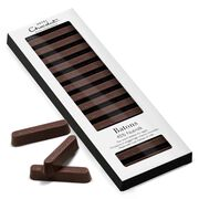 45% Nutmilk Chocolate Batons , , hi-res