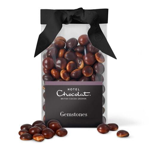 Chocolate Gemstones, , hi-res