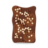 Chocolate Cookie Bar Selector, , hi-res