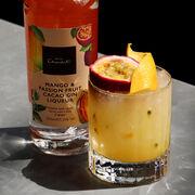 Tropical Daisy Cocktail, , hi-res
