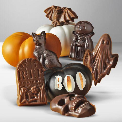 English Heritage Children's Chocolate Experience, , hi-res