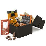 The Little Monster Halloween Hamper, , hi-res