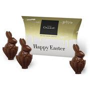 Happy Easter – Milk Chocolate , , hi-res