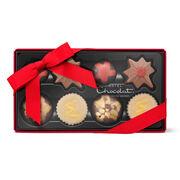 The Christmas Pocket Selection, , hi-res