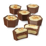Apple Strudel Chocolate Selector, , hi-res