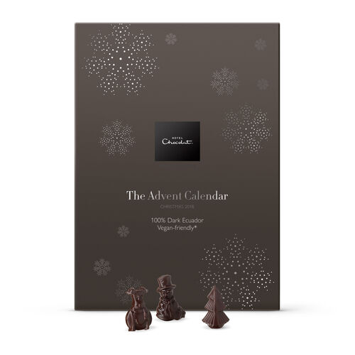 The Advent Calendar – 100% Ecuador, , hi-res
