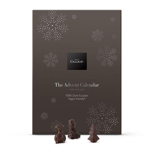 The Advent Calendar – 100% Ecuador, , hi-res