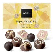 Happy Mothers Day Pocket Selection 2021, , hi-res