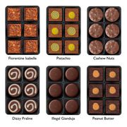 The Selectors Collection – Nuts & Pralines , , hi-res