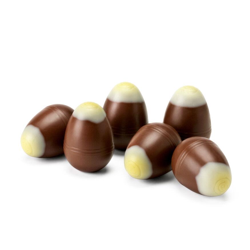 Vanilla Egg Selector , , hi-res