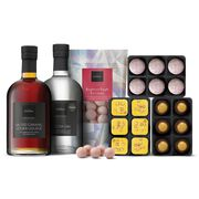 The Summer Treats & Tipples Collection , , hi-res