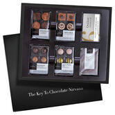 Tasting Club 6 Month Subscription - The Key to Chocolate Nirvana, , hi-res