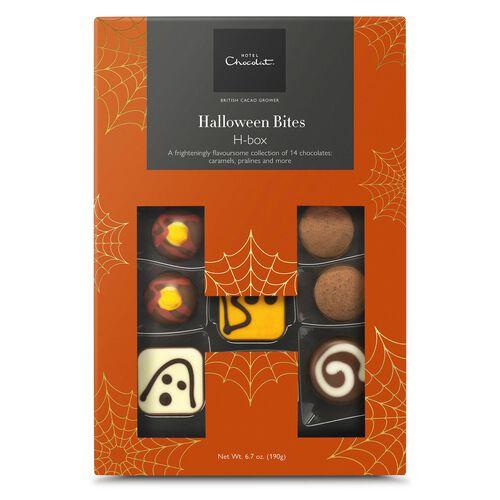 Halloween H-Box, , hi-res