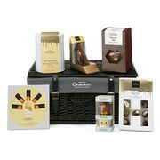 The Ultimate Easter Hamper, , hi-res