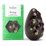 Hard-Boiled Easter Egg - Mint Chocolate, , hi-res