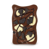 Mississippi Mud Pie Chocolate Selector, , hi-res