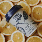Sugar & Sour Orange Body Scrub, , hi-res