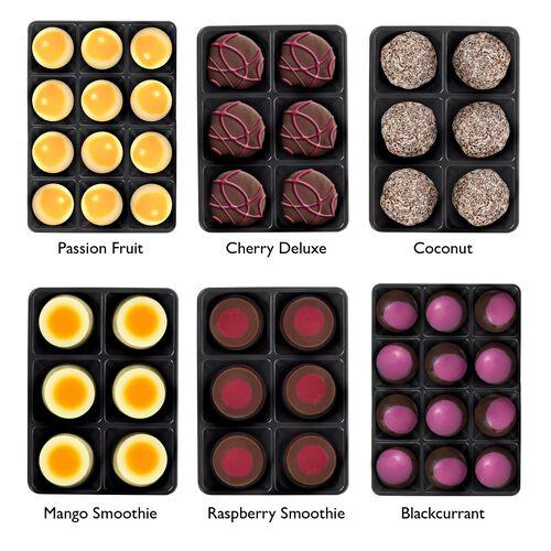 The Selectors Collection –Summer Fruits , , hi-res