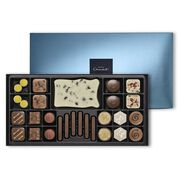 Mellow Chocolate Box, , hi-res