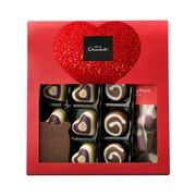 Pick Me Valentine's Chocolates, , hi-res