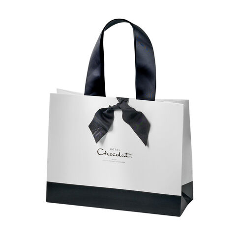 Small Gift Bag, , hi-res