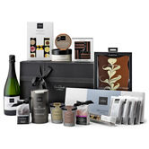 The Bliss Luxury Chocolate Hamper, , hi-res