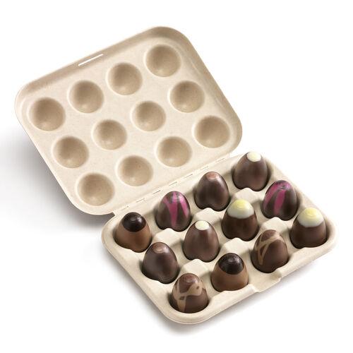 A Dozen Quails Eggs, , hi-res