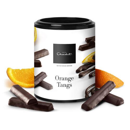 Chocolate Orange Tangs, , hi-res