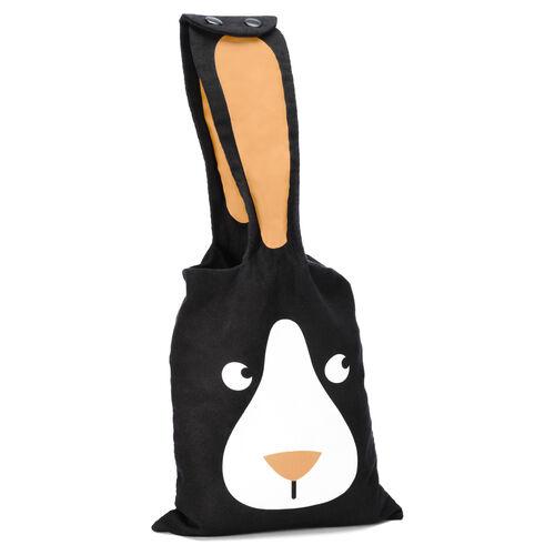 Easter Egg Hunt Bag, , hi-res